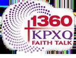 KPXQ radio