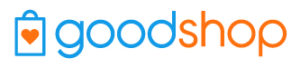 donate thru goodshop-logo-333-75