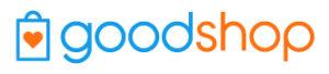 donate thru goodshop-logo-333-75