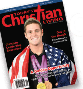 todays-christian-living-sept-copy