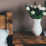 beautify your new home