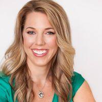 nutritionist Jill Maher
