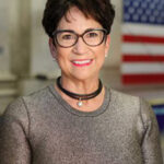 Nancy Tengler