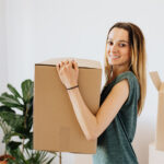 10 tips for packing for a move