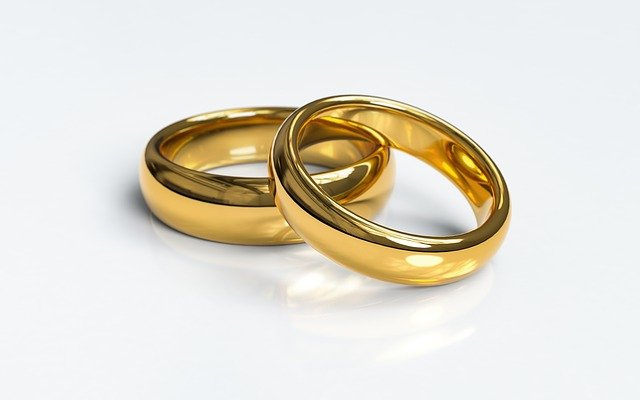 the impact of a move on a marriage